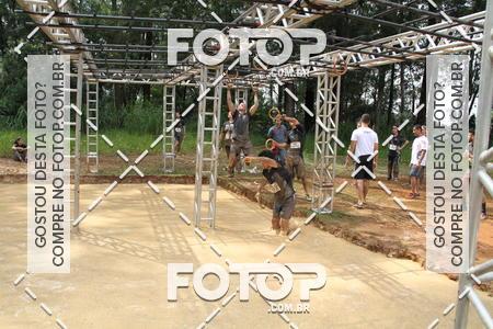 Compre suas fotos do evento Iron Race Caveira - SP no Fotop