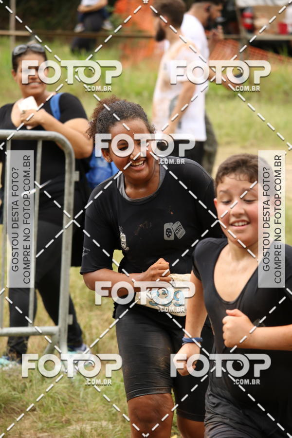 Compre suas fotos do evento Iron Race Kids 2017 no Fotop