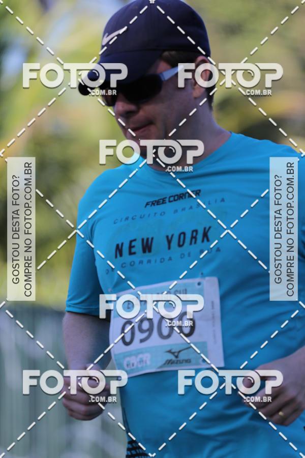 Compre suas fotos do evento CBCR Brasília - Etapa New York no Fotop