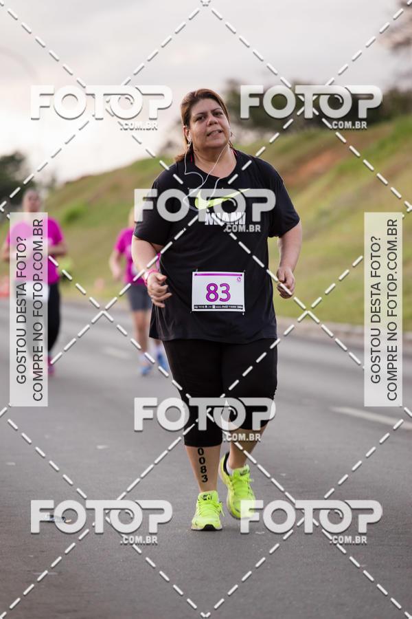 Compre suas fotos do evento Challenge 10k & 5k - Brasília no Fotop