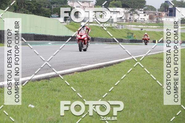 Compre suas fotos do evento SuperBike Brasil 1a Etapa no Fotop