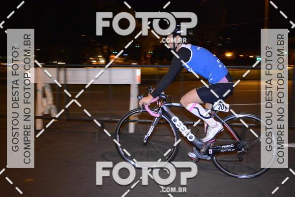 Compre suas fotos do evento Poa Golden Mile - Porto Alegre no Fotop