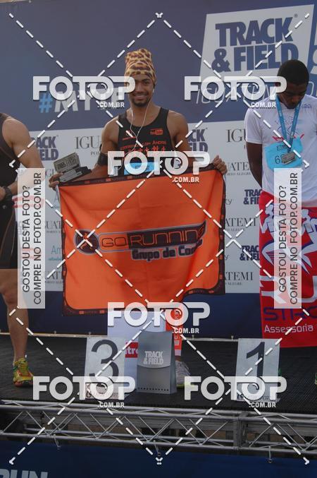 Compre suas fotos do evento Track & Field Iguatemi - Porto Alegre no Fotop