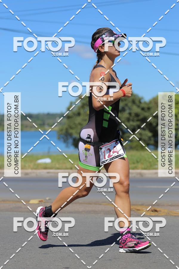 Compre suas fotos do evento Challenge Cerrado - Brasília no Fotop