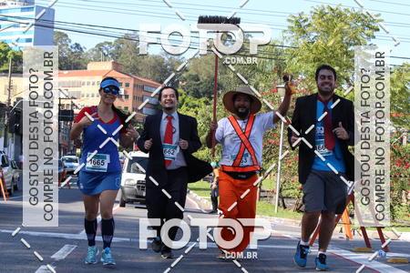 Compre suas fotos do evento Desafio dos Trabalhadores - Osasco no Fotop