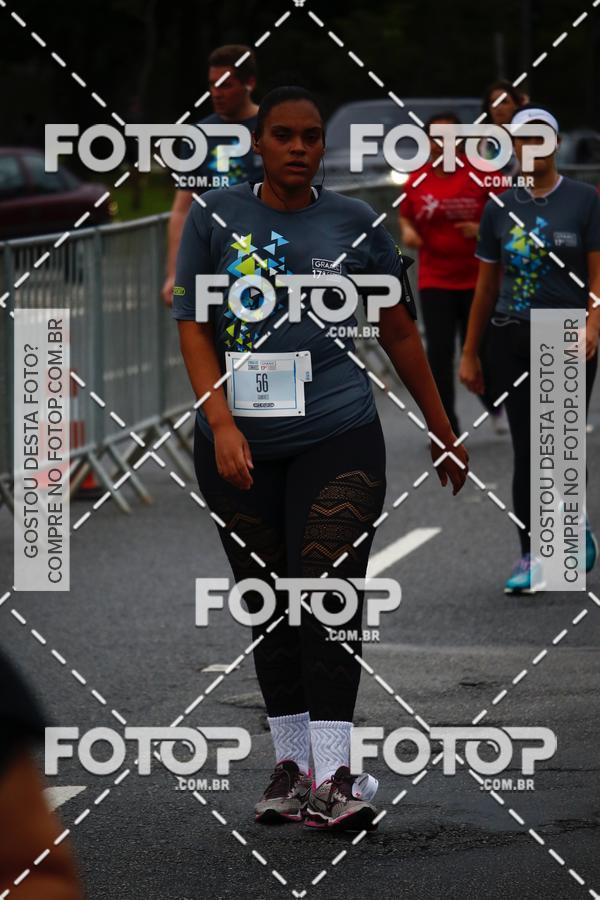 Compre suas fotos do evento 17ª Corrida e Caminhada GRAACC - SP no Fotop