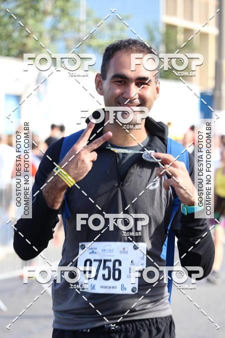 Compre suas fotos do evento Circuito Caixa da Cidadania - Freguesia do Ó no Fotop