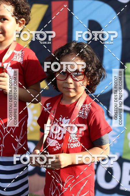 Compre suas fotos do evento Ferinhas Kids Run - SP no Fotop
