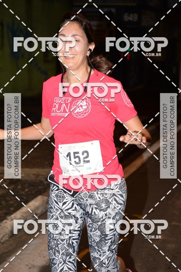 Compre suas fotos do evento Make UP Run no Fotop