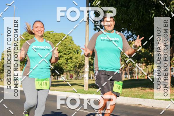 Compre suas fotos do evento 13ª Corrida União Europeia - Brasília no Fotop