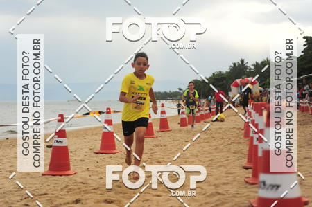 Compre suas fotos do evento XTerra Brazil - Ilhabela no Fotop