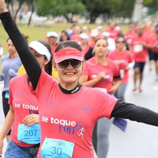 Compre suas fotos do evento Se Toque Run no Fotop