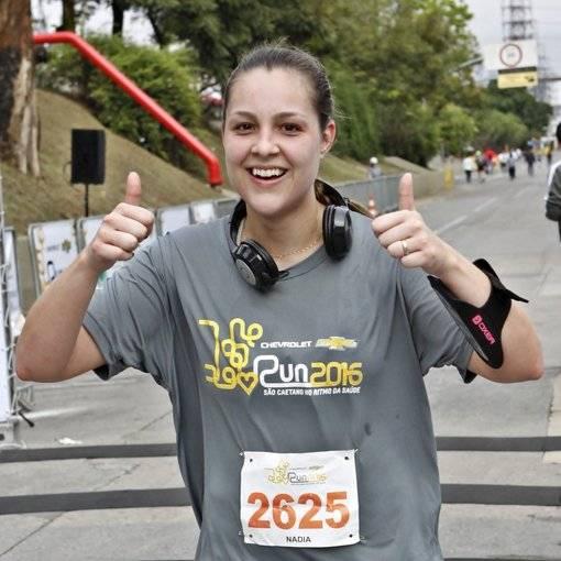 Compre suas fotos do evento Chevrolet Run - São Caetano no Fotop