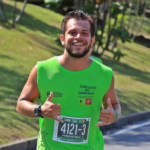 Compre suas fotos do evento Maratona Pão de Açúcar RJ no Fotop