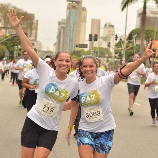 Compre suas fotos do evento Corrida Caminho da Paz SP no Fotop