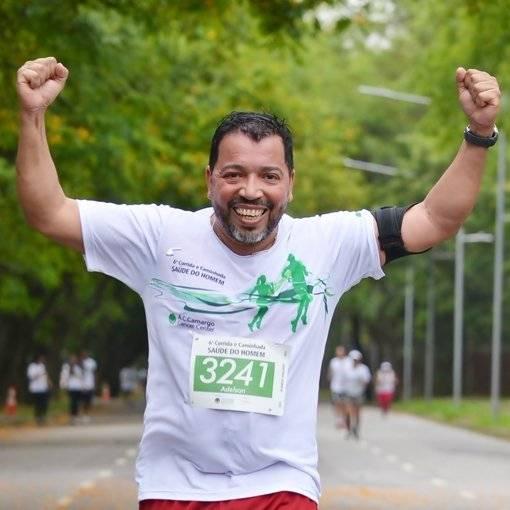 Compre suas fotos do evento Corrida e Caminhada A.C.Camargo no Fotop