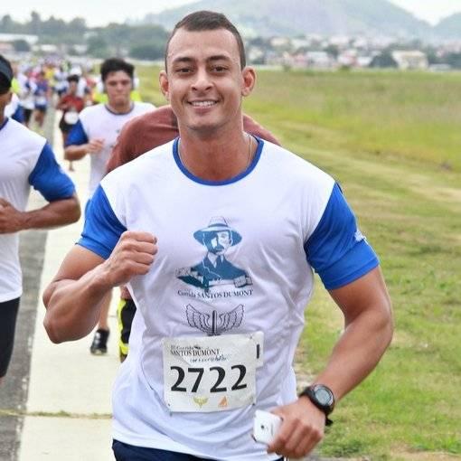 Compre suas fotos do evento Corrida Santos Dumont RJ no Fotop