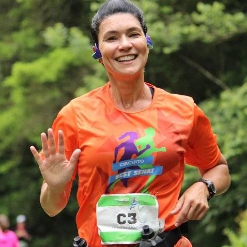 Compre suas fotos do evento Circuito SEST/SENAT Curitiba no Fotop