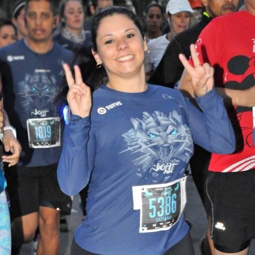 Compre suas fotos do evento Night Run - Etapa 2 - São Paulo no Fotop