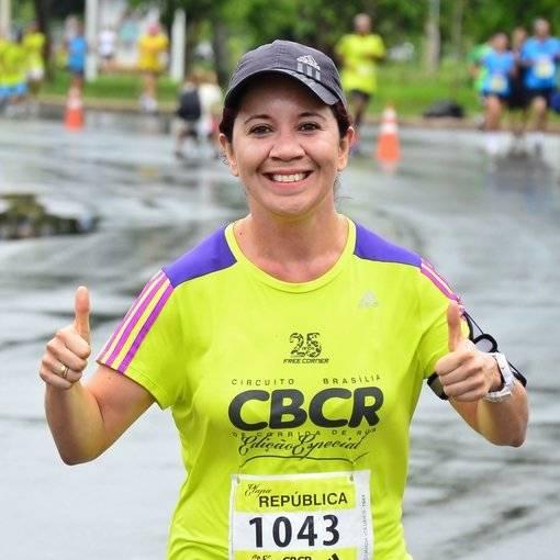 Compre suas fotos do evento CBCR Brasília no Fotop