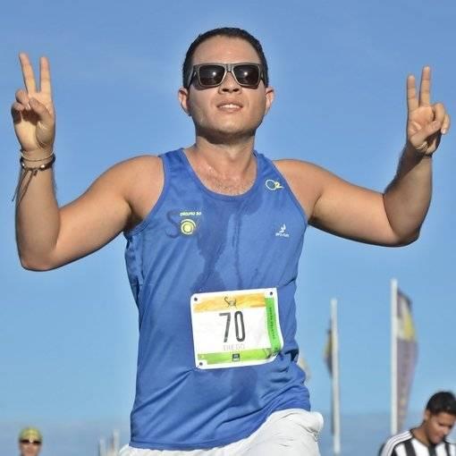 Compre suas fotos do evento Circuito do Sol - Brasília no Fotop