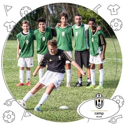 Compre suas fotos do evento Juventus 23 a 29/1/17 no Fotop