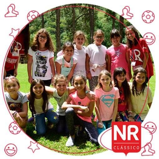 Compre suas fotos do evento NR1 Clássico - 13 a 17/2/17 no Fotop