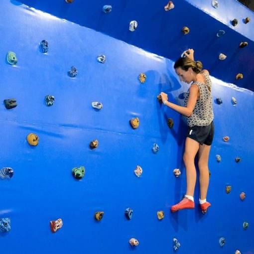 Compre suas fotos do evento Altitude Park - 22 de Fevereiro no Fotop