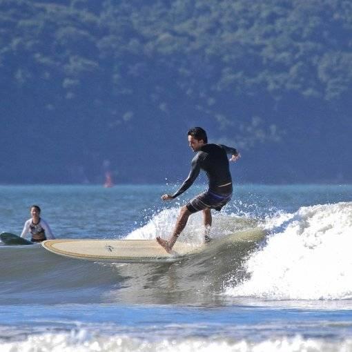 Compre suas fotos do evento Surf - Canal 1 Santos/SP  no Fotop
