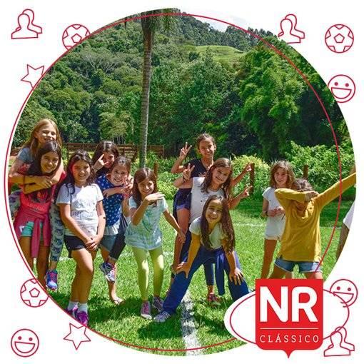 Compre suas fotos do evento NR1 Clássico 11 a 12/03/17 no Fotop