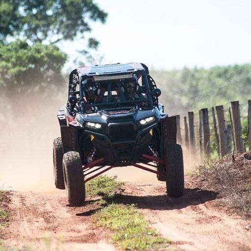 Compre suas fotos do evento Rally Barretos no Fotop