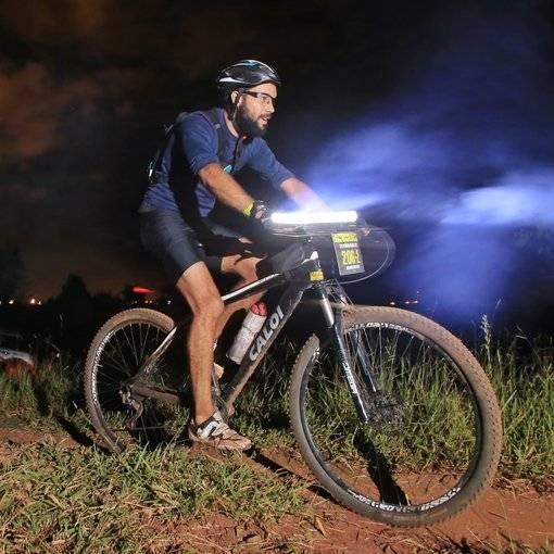 Compre suas fotos do evento Brasil Ride 24 horas no Fotop