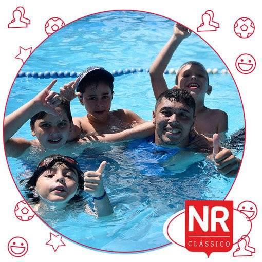 Compre suas fotos do evento NR2 - Clássico 29 a 31/03/17 no Fotop