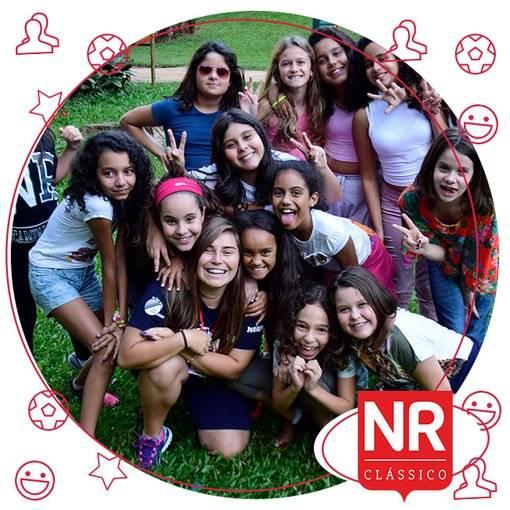 Compre suas fotos do evento NR1 - Clássico - 31 a 02/04/17 no Fotop