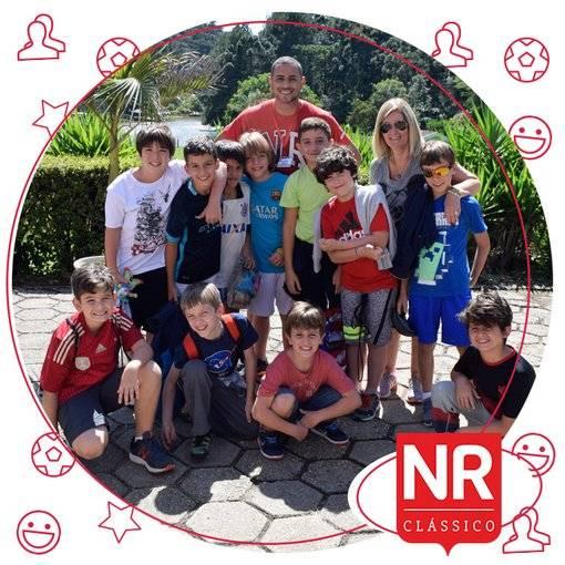 Compre suas fotos do evento NR2 - Clássico 05 a 07/04/17 no Fotop