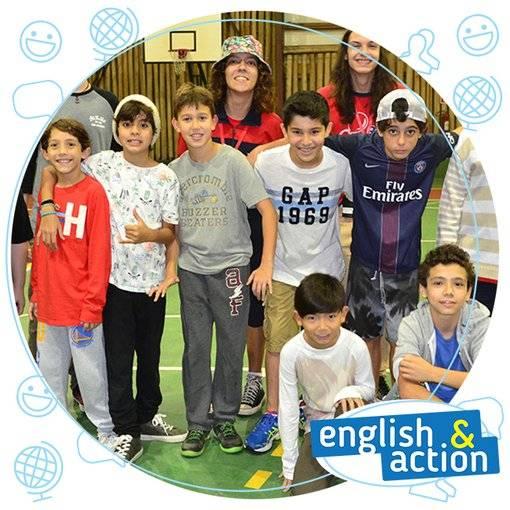 Compre suas fotos do evento NR2 English & Action 07 a 09/04/17 no Fotop