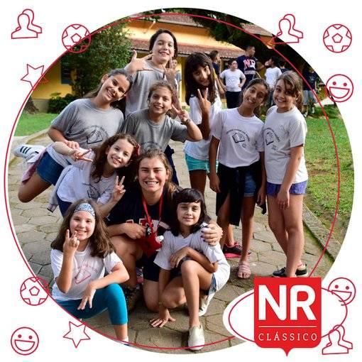 Compre suas fotos do evento NR1 - Clássico 11 a 13/04/17 no Fotop