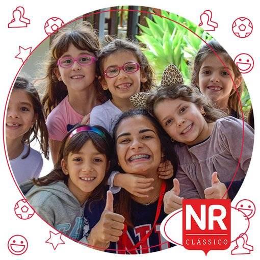 Compre suas fotos do evento NR1 - Clássico 18 a 20/04/17 no Fotop
