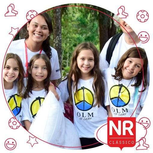 Compre suas fotos do evento NR1 - Clássico 20 a 24/04/17 no Fotop