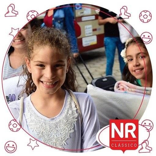 Compre suas fotos do evento NR1 - Clássico 25 a 27/04/17 no Fotop