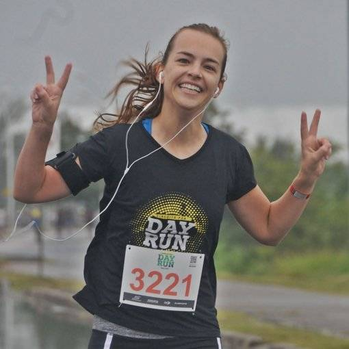 Compre suas fotos do evento POA Day Run no Fotop