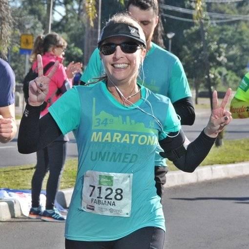 Compre suas fotos do evento Maratona de Porto Alegre no Fotop