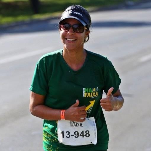 Compre suas fotos do evento Circuito Na Faixa - Etapa 2 Brasília no Fotop