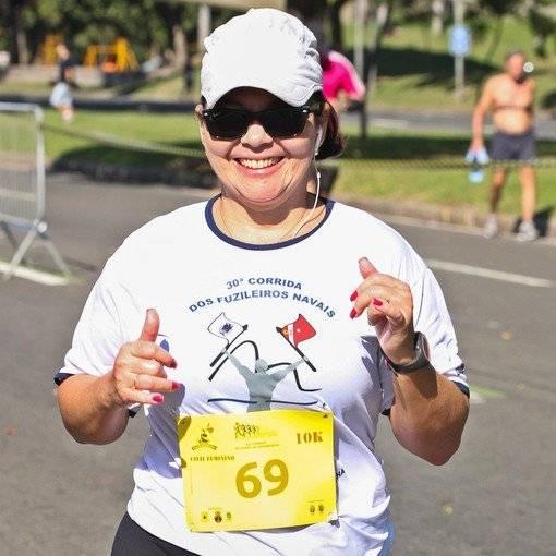 Compre suas fotos do evento 30ª Corrida Corpo de Fuzileiros Navaias - Rio de Janeiro no Fotop