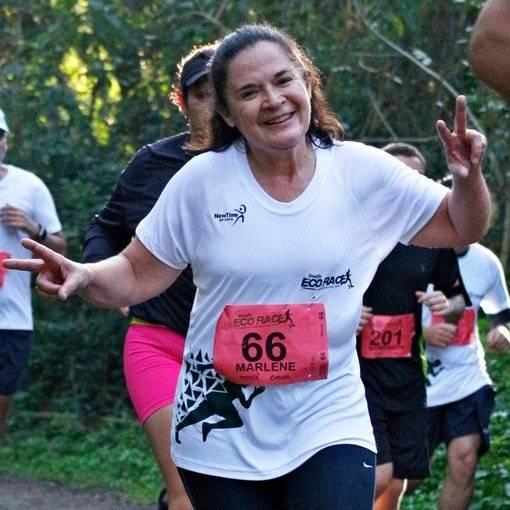 Compre suas fotos do evento Desafio Eco Race - SP no Fotop