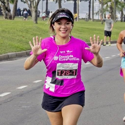 Compre suas fotos do evento Corrida Eles por Elas no Fotop