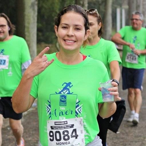 Compre suas fotos do evento Circuito Correr e Caminhar para Viver Bem no Fotop