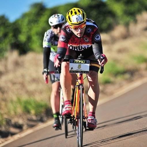Compre suas fotos do evento Brasil Ride - Road - Botucatu no Fotop