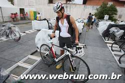 Buy your photos at this event Ironman 70.3 Brasil on Fotop