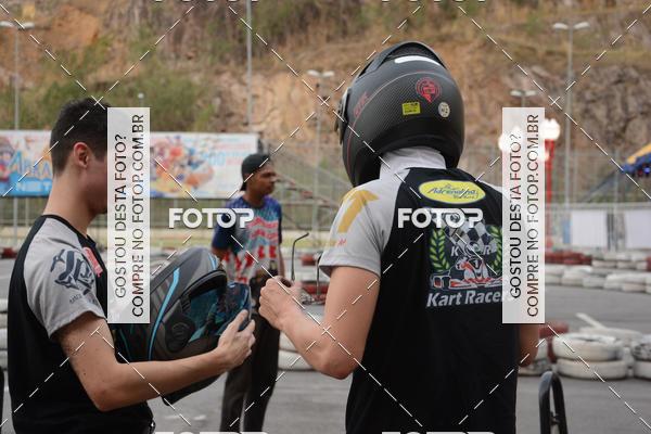 Buy your photos at this event TAÇA KART RACERS 2018 NOVA IGUAÇU (TKR2018NI) - 5° ETAPA on Fotop